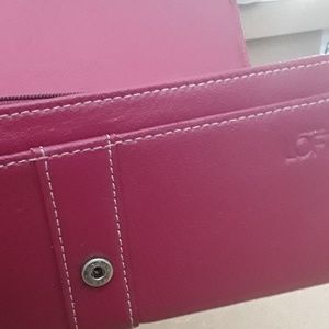 Ladiex wallet